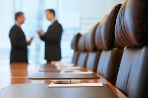 Infiintare firma Infiintarea unei firme prin intermediul unei companii de consultanta