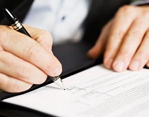 Contractul de atrepriza societati comerciale persoane fizice firme