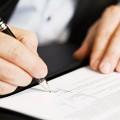 Modele de contracte Contractul de asigurare a autovehiculelor