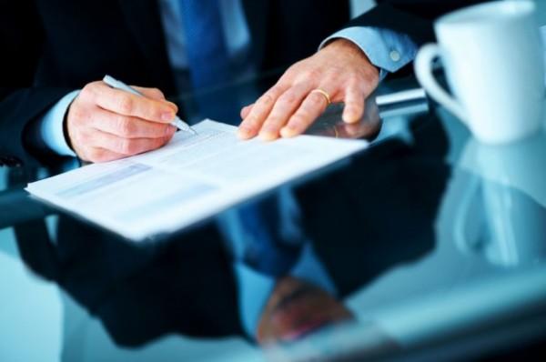 Modele de contracte - contractul de arendare