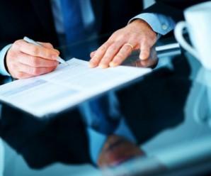 Modele de contracte - contractul de asigurare a autovehiculelor