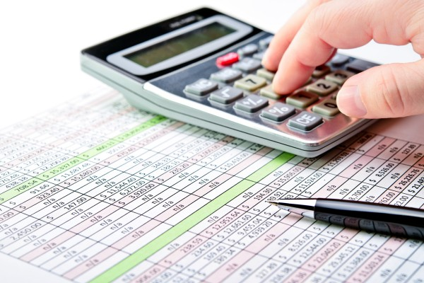 Servicii de infiintari firme clarificari despre impozit