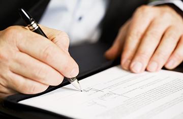 Infiintari firme Asociat unic sau asociat Diferente si implicatii