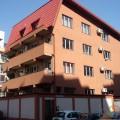 Oficiul Registrului Comertului Ifov infiintari firme