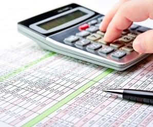 Depunerea bilanturilor pentru sc srl societati comerciale firme