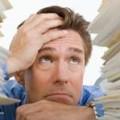 Probleme la infiintarea unei firme cu o firma de consultanta