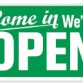Infiintare firma Deschidere punct de lucru Infiintari firme Deschideri puncte de lucru