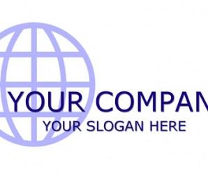 Sfaturi pentru alegerea denumirii firmei. Sfaturi privind numele firmei