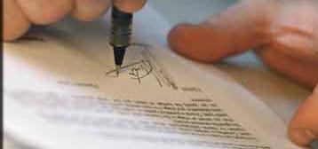 Certificarea declaratiilor fiscale – criteriu de evaluare a analizei de risc