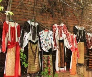 Week-end de targ! Muzeul Taranului Roman, 7-9 iunie 2013