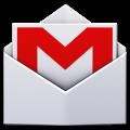 Serviciu de scanare a corespondentei si trimitere prin e-mail