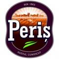 Peris va invita la Oktoberfest 19-22 septembrie!