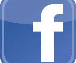Saptamana aceasta brandul Peris, cu o traditie de peste 50 ani a premiat pe cei mai activi fani de pe pagina de facebook a brandului