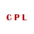 Ce este CPL- ul?