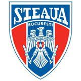 Final de sezon si multumiri - echipa de polo Steaua