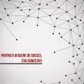 Infiintare firma gratis Reinvent