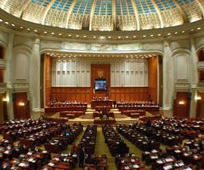 Noul Cod Fiscal aprobat Septembrie 2015 Codul Fiscal valabil de la data de 1 Ianuarie 2016