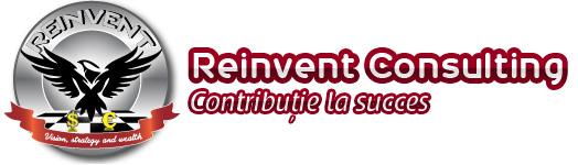 Blog de consultanta -