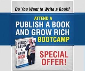 Publica-o-carte-si-transforma-ti-afacerea-intr-una-de-succes