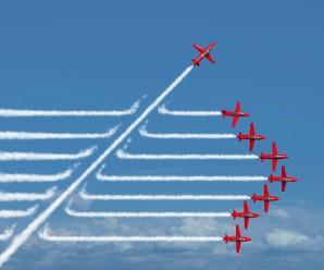 Reinvent-sustine-procesul-de-Business-Development-al-companiei-tale
