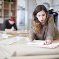 succes-afaceri-antreprenoriat-plan afacere-reinvent-consulting
