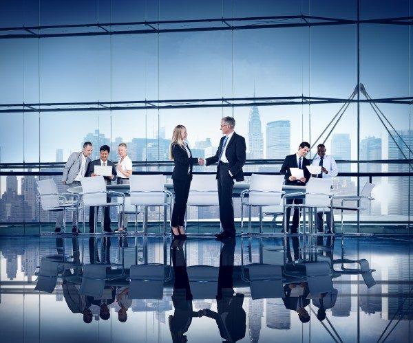 4-sfaturi-de-succes-richard branson-reinvent consulting