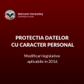 protectia-datelor-cu-caracter-personal-reinvent-consulting
