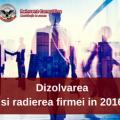 Dizolvare-si-radiere-firma-reinvent-consulting