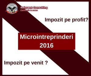 Microintreprinderi-2016-Impozit-pe-venit-sau-impozit-pe-profit-reinvent-consulting