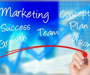 strategie-de-marketing-de-succes-reinvent-consulting