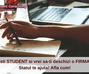firma-studenti-reinvent-consulting