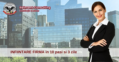 infiintare-firma-Reinvent-consulting