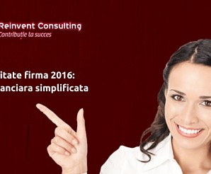 contabilitate-firma-2016-situatia-financiara-simplificata-reinvent-consulting