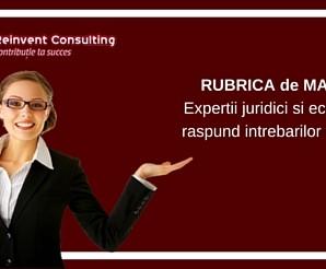 rubrica-de-marti-infiintare- SRL-cetatean- strain-reinvent-consulting