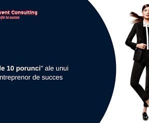 10-porunci-antreprenor-de-succes-reinvent-consulting