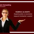 Infiintari firme, evidenta financiar contabila, gazduire sediu social Reinvent consulting