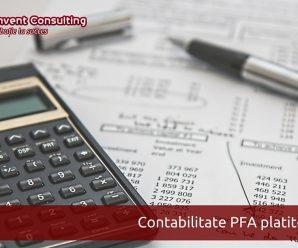 contabilitate-PFA-platitor-de-TVA-Reinvent-Consulting