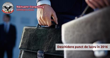 deschidere-punct-de-lucru-2016-Reinvent-Consulting