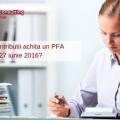 impozite-PFA-27-iunie-Reinvent-Consulting