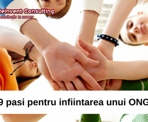 infiintare-ong-Reinvent-Consulting