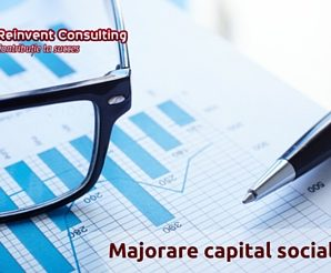 majorare-capital-social-in-2016-reinvent-consulting
