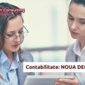 declaratia 394 Reinvent Consulting