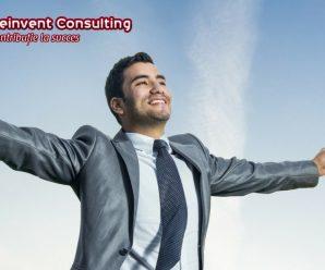 3 pasi de realizat pentru atingerea succesului in plan personal si profesional
