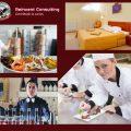 radiere cod CAEN Reinvent Consulting