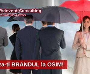 inregistrare marca OSIM Reinvent Consulting (1)