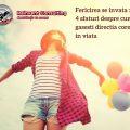 4 sfaturi despre cum sa gasesti directia corecta in viata - Reinvent Consulting