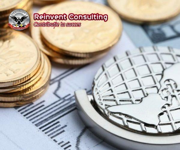 certificat rezidenta fiscala Reinvent Consulting