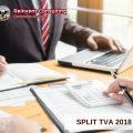 split tva Reinvent Consulting