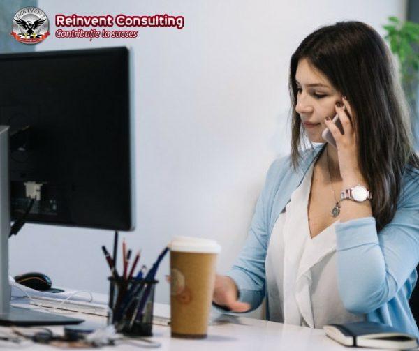 3 afaceri online pe care sa le incepi in 2018