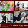 INFIINTARE FIRMA_ Autorizatii necesare in functie de domeniul de activitate Reinvent Consulting
